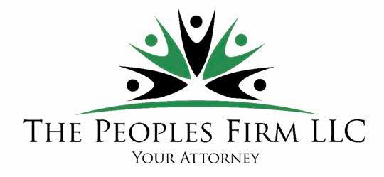 The Peoples Firm
